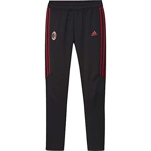 Pantalon ACM