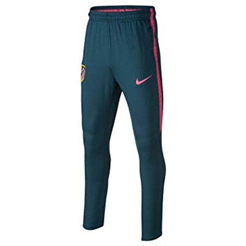 Pantalon Atletico Madrid