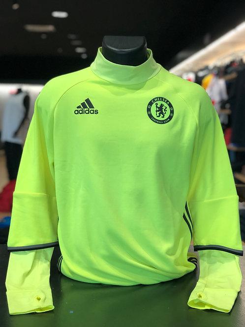 Sweat Chelsea