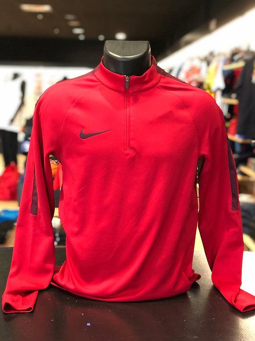 Sweat 1/2 Zip Nike