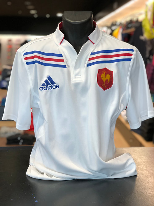 Maillot FFR