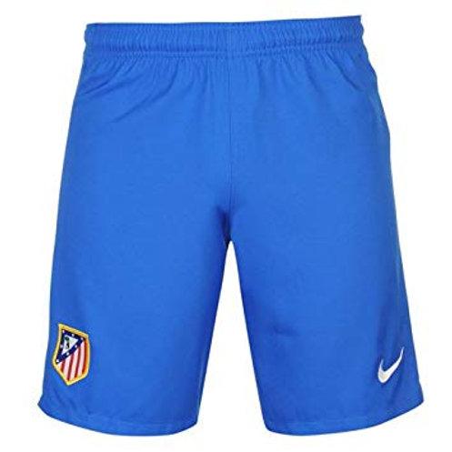 Short Atlético Madrid