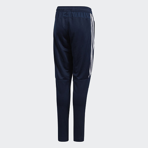 Pantalon Bayern