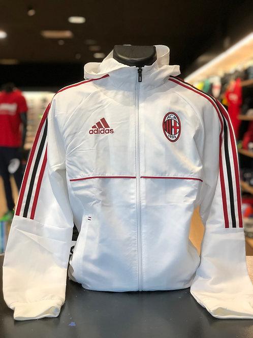 Veste AC Milan