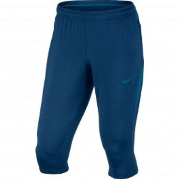 3/4 Pant Nike