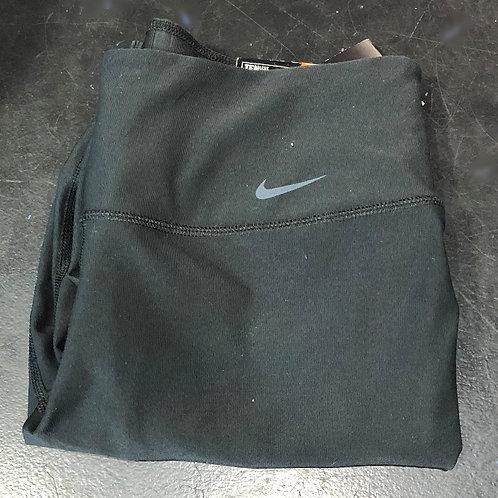 Pantacourt Nike