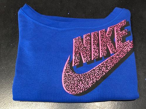 Sweat court Nike