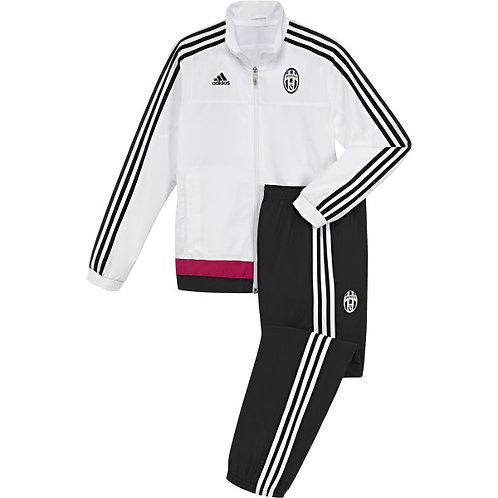 Survêtement Juventus