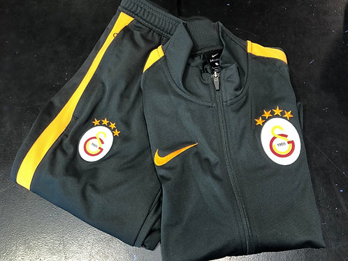 Survêtement Galatasaray Nike