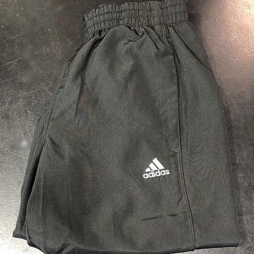 Pant 3/4 Adidas