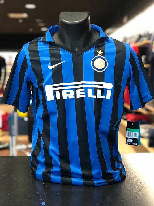 Maillot Inter Milan