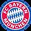 Thumbnail: Pantalon Bayern
