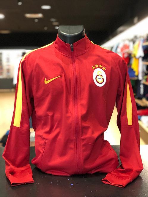 Veste Galatasaray Nike