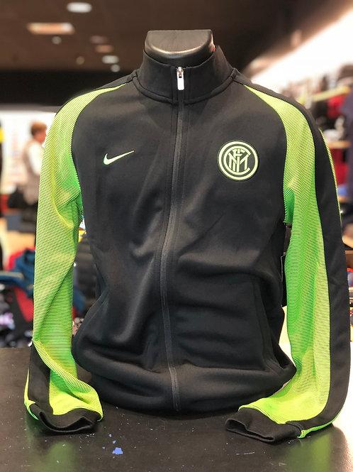 Sweat Inter Milan
