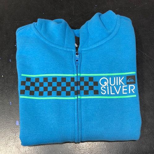 Sweat Quiksilver