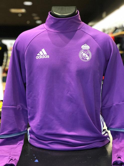 Sweat Real Madrid