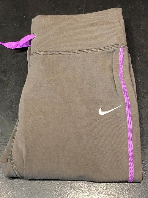 Pant 3/4 Nike