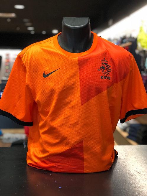 Maillot Pays-Bas