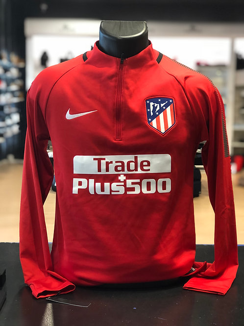 Sweat Atletico