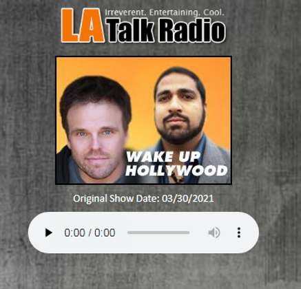 LaTalkRadio.png