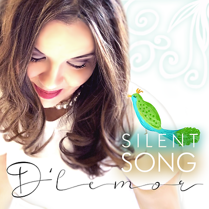 SilentSong_Cover.png