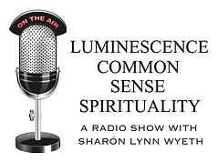 Commonsensespirituality_radioshow.png