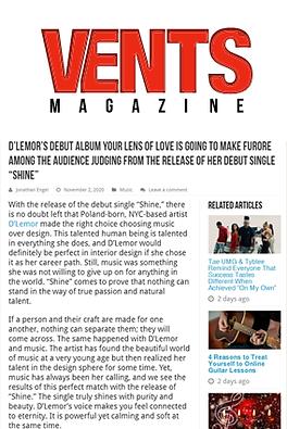 vents_magazine.png
