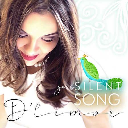 YourSilentSong_Cover.png