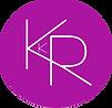 Keiya_K_Rayne_Logo.png