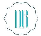 DB_LogoCircle.png