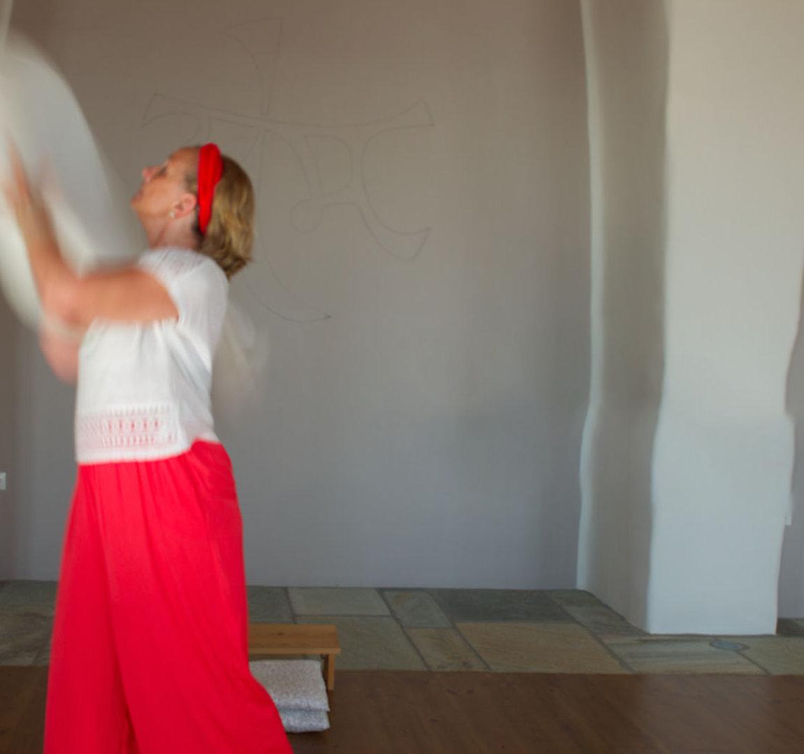 pilates yoga in Athens