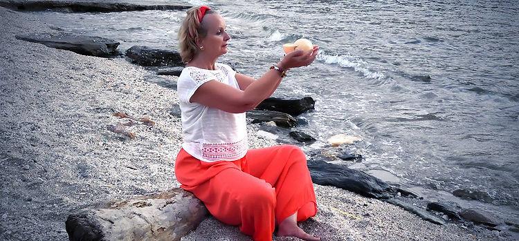 pilates yoga reiki athens