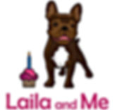 Precise Pet Care | Laila & Me | precisepetcare.com.au | dog walker | pet sitter
