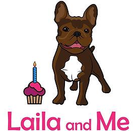 Precise Pet Care   Laila & Me   precisepetcare.com.au   dog walker   pet sitter