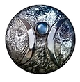 moon-pendant1_9_edited.png