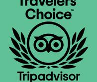 Casa de Los Santos Reyes Hotel Boutique en Valledupar gana máxima distinción entregada  -Tripadvisor
