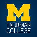 Taubman college.jpeg