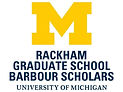 barbour scholarship.jpeg