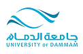university-of-dammam.png