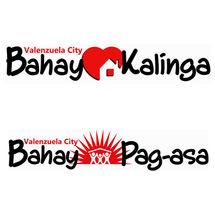 BAHAY KALINGA & PAGASA