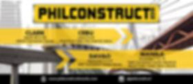 philconstruct 2019.jpg
