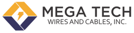 Megatech logo no background.png