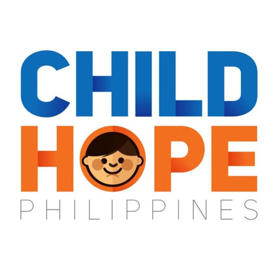 CHILD HOPE PHILIPPINES