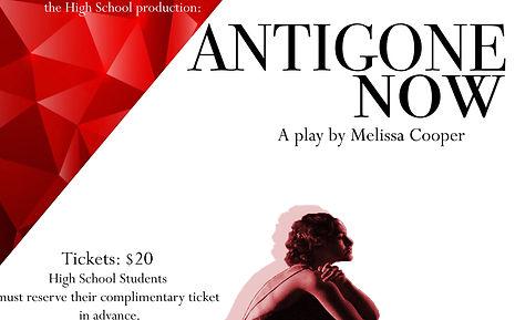 Antigone Now .jpeg