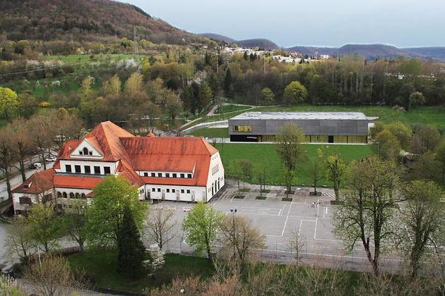 Pfullinger Sporthallen.jpg