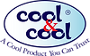 Cool and Cool Logo.png