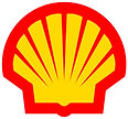 Shell-Logo.jpg