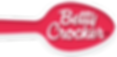 1200px-Betty_Crocker_official_logo.svg.p