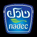 NADEC-New-logo-.png