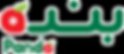 panda-supermarket-logo-9E381FCA00-seeklo